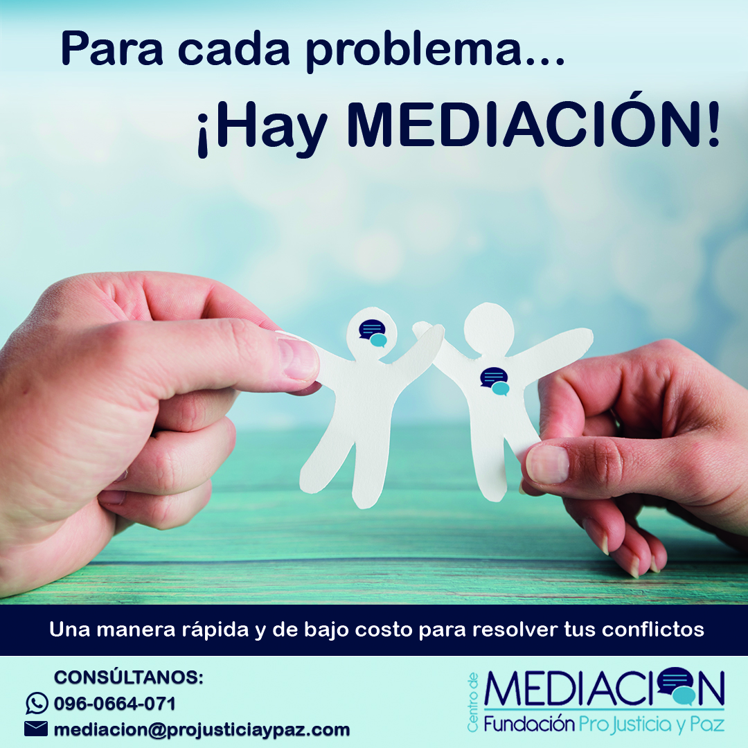Publicidad Mediación- digital